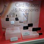 accessories transcend card reader