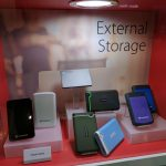 accessories transcend external storage