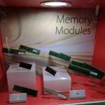 accessories transcend memory