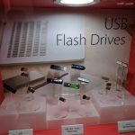 accessories transcend usb flash