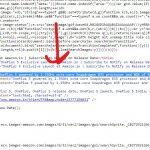 oneplus 5 source code