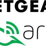 NETGEAR_Arlo_Logo