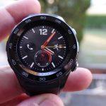 Huawei Watch 2 (3)