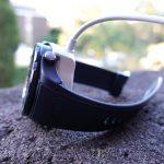 Huawei Watch 2 Charger (1)