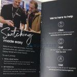Note 8 Brochure 3