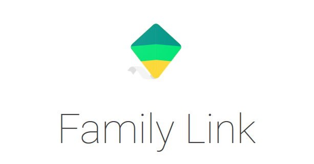 Google's Family Link expands its features to include teens