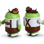 android_oktoberfest-34-1280__85814.1506373683