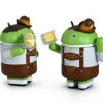 android_oktoberfest-dook-1280__92911.1506373684