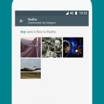Files Go – Play Store screenshot 5