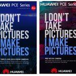 huawei p11 pro 1