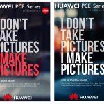 huawei p11 pro 2