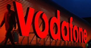 Vodafone adds new RED Plus Plan with endless data and a discount for students