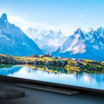Xiaomi-Mi-TV-Box-4c – Copy