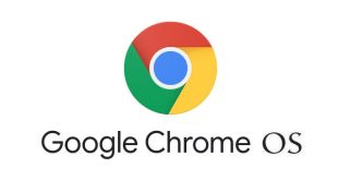 Google working on bringing USB support for Linux apps on Chromebooks