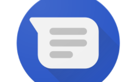 Finding the message you want just got a whole heap easier with Android Messages