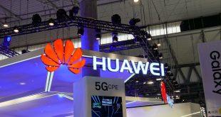 UK intelligence agency says Huawei 5G ban probably isn't warranted