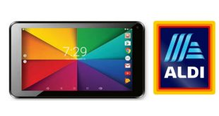 ALDI selling an Android 10.1-inch tablet next Wednesday 21st November