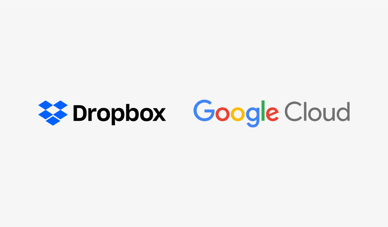 Dropbox launches Gmail add-on giving you easier access to manage your files