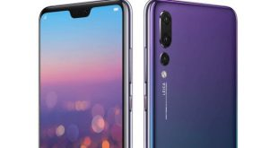 Huawei reveal which older devices will receive Android 9.0 Pie