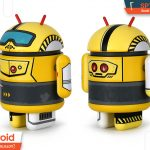 Android_rr-STolle-spt74-34FB