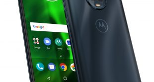 Motorola rolling out Android 9.0 Pie to Australian moto g6 phones