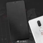 OnePlus 6 – Weibo 5