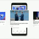 google_io_2018_03_51_14_preview