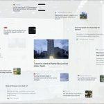 google_io_2018_03_54_58_preview