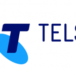 Telstra Alcatel 1C