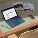 Microsoft-Surface-Go-Education