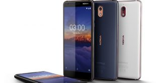 [Deal] Nokia 3.1 with Android One gets a $50 price drop for a limited time
