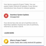 OnePlus-5-OxygenOS-Open-Beta-13-6