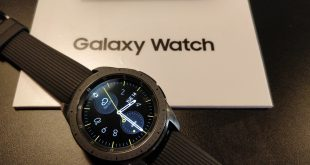 Samsung Galaxy Watch LTE to be Telstra Exclusive