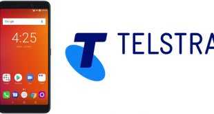 Telstra quietly adds a new premium prepaid device with the Telstra Superior