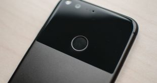Google finally posts November security update for original Pixel/Pixel XL – OTA's rolling out