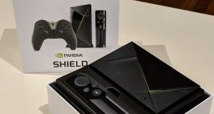 Nvidia Shield TV: An Australian review circa 2018