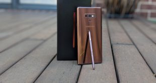 Samsung Galaxy Note9 – The definitive Ausdroid review
