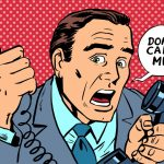 How-to-Stop-Spam-Calls-to-Your-Virtual-Phone-Number-862×647