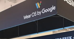 After IFA 2018, Google's Wear OS is looking promising