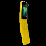 Nokia 8110 Banana Yellow (3)