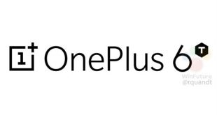 OnePlus says the 6T will have a faster UI with new and improved gestures