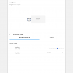 Screenshot 2018-09-03 at 2.06.34 PM – Display 1