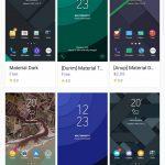 Screenshot_20180823-215834_Samsung Themes