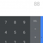 google-calculator-7-4-a