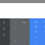 google-calculator-7-4-b