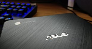 ASUS Chromebox 3 — Australian Review