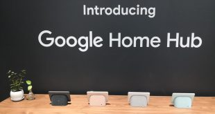 Google Home Hub still lets you make voice calls with Duo even without a camera