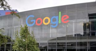 Google to unveil gaming project at a Game Developers Conference