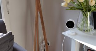 Review: Nest Cam IQ Indoor