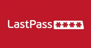 LastPass improves Autofill with their latest app targeting Android Pie APIs